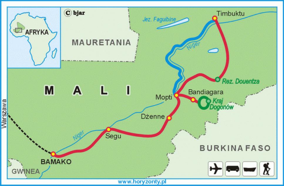 By http://www.horyzonty.pl/oferta/kontynenty/116-Tajemnice_Timbuktu via Wikimedia Commons
